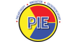 PIE-logo-255x141